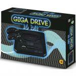 ������� ��������� GigaDrive 16