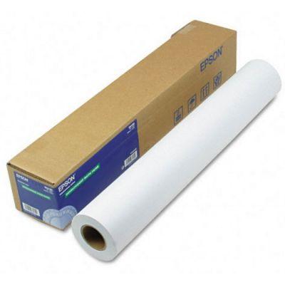"Расходный материал Epson Bond Paper White (80) 36"" C13S045275"