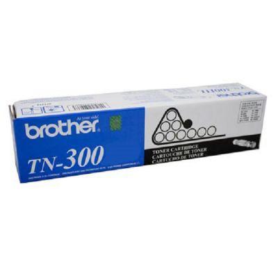 ��������� �������� Brother �������� Brother TN-300 (2200 ���.) ��� hl 1040/1050/1070 TN300