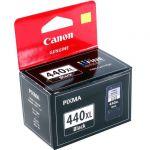 ��������� �������� Canon ij cartridge PG-440XL 5216B001
