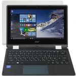 Ноутбук Acer Aspire R3-131T-C74X NX.G0ZER.005