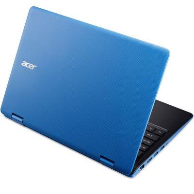 Ноутбук Acer Aspire R3-131T-C264 NX.G10ER.005