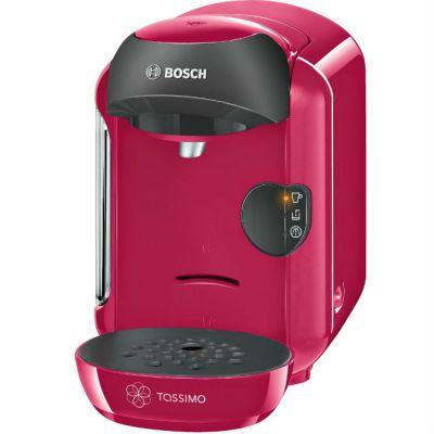 Кофеварка Bosch TAS 1251