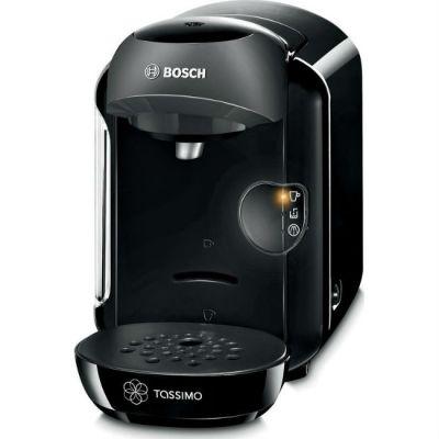 ��������� Bosch TAS 1252