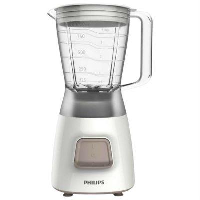 Блендер Philips HR 2052