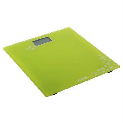 Весы напольные Tefal PP1003V0