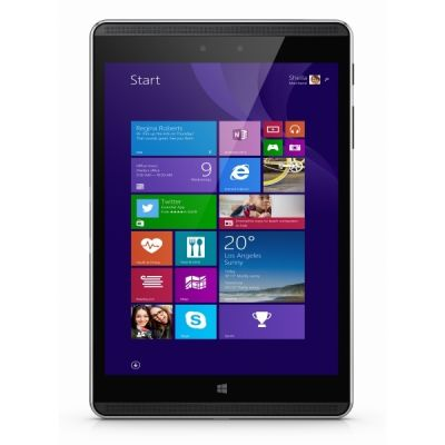 Планшет HP Pro Tablet 608 G1 64Gb H9X43EA