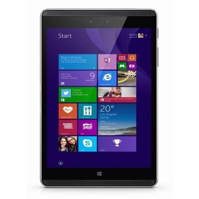 Планшет HP Pro Tablet 608 G1 64Gb H9X44EA