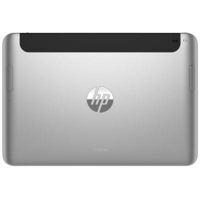 ������� HP ElitePad 1000 G2 64Gb H9X62EA