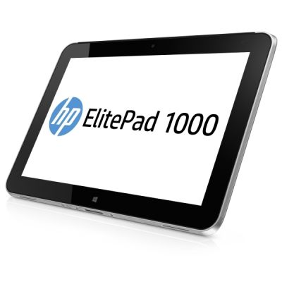 Планшет HP ElitePad 1000 G2 64Gb H9X62EA