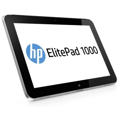 Планшет HP ElitePad 1000 G2 64Gb H9X52EA