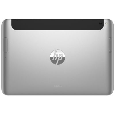 Планшет HP ElitePad 1000 G2 128Gb H9X26EA