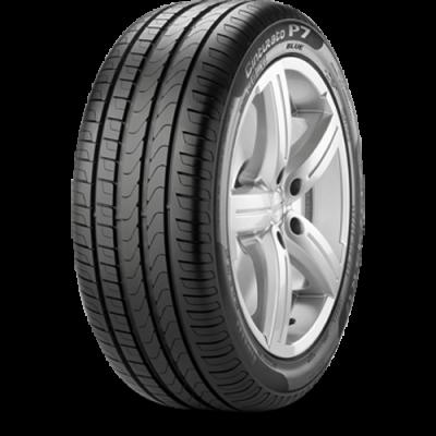 Летняя шина PIRELLI Cinturato P7 Blue 205/50 R17 93W 2289800