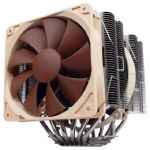 Кулер для процессора Noctua Noctua NH-D14 SE2011 NH-D14SE2011