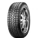 Всесезонная шина PIRELLI Scorpion ATR 265/70 R17 113T 1616300