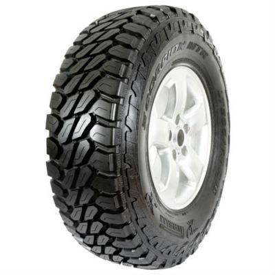 Всесезонная шина PIRELLI Scorpion MTR 285/75 R16 116Q 1961800