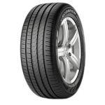 Летняя шина PIRELLI Scorpion Verde 235/55 R17 99V 1901400