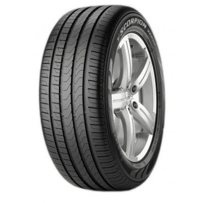Летняя шина PIRELLI Scorpion Verde 255/45 R20 105W 2297100