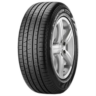 Всесезонная шина PIRELLI Scorpion Verde All-Season 265/50 R20 107V 2354200