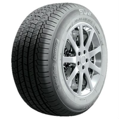 Летняя шина Tigar SUV Summer 215/70 R16 100H 572485