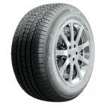 Летняя шина Tigar SUV Summer 255/55 R18 109W 226260