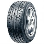 Летняя шина Tigar Syneris 245/35 ZR18 92Y 142833