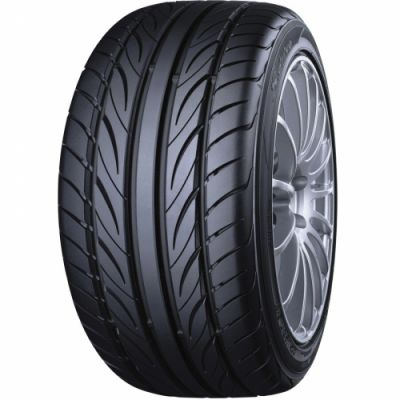 ������ ���� Yokohama S.drive AS01 195/55 R15 85V F0710