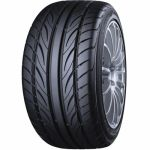 Летняя шина Yokohama S.drive AS01 235/35 R19 91Y F0681