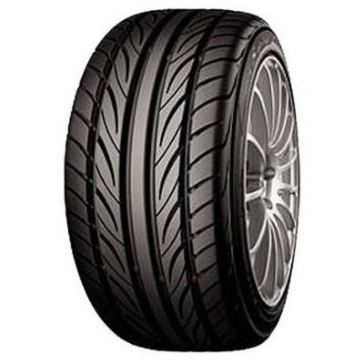 Летняя шина Yokohama S.Drive AS01 205/50 R16 87W F0705