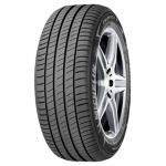 Летняя шина Michelin Primacy 3 235/45 R18 98W XL 38750