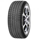 Летняя шина Michelin Latitude Tour HP 255/55 R18 109V XL N1 95304