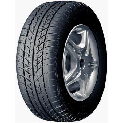 Летняя шина Tigar Sigura 185/65 R15 88H 753001