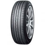 Летняя шина Yokohama BluEarth-A AE-50 225/45 R17 94W R0997