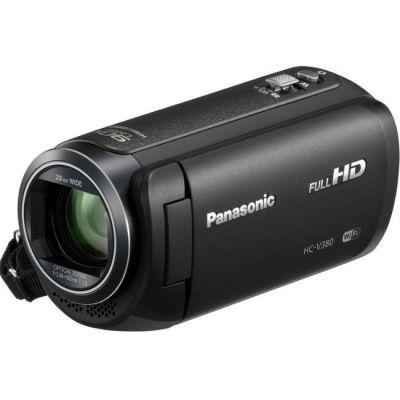 ����������� Panasonic HC-V380