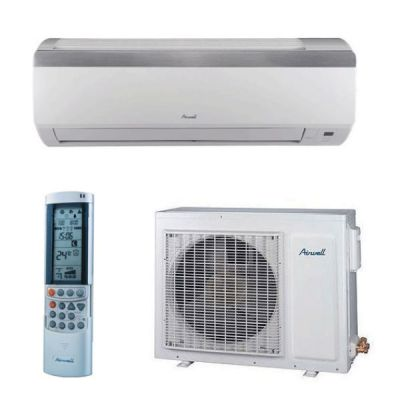 �����-������� Airwell HDDE 018