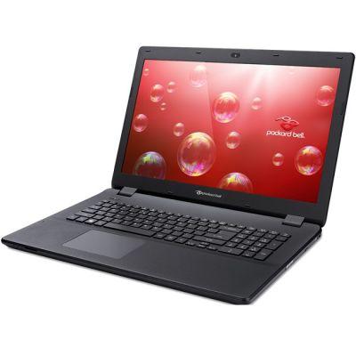 ������� Packard Bell EasyNote ENTE69BH-369H NX.C48ER.005