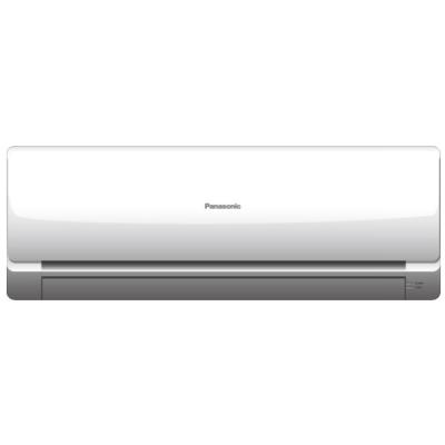 Сплит-система Panasonic CS/CU-YW07MKD