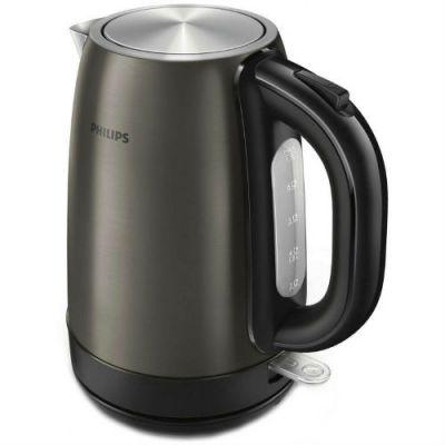 Электрический чайник Philips HD9322/82