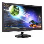 Монитор ViewSonic VX2757-MHD Black