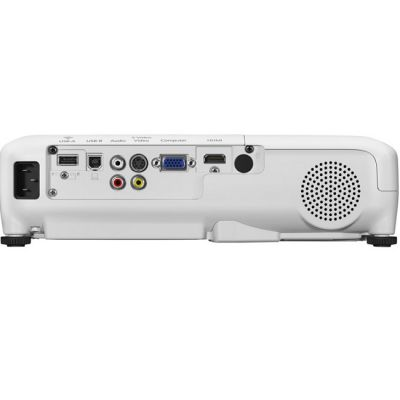 Проектор Epson EB-W31 V11H730040