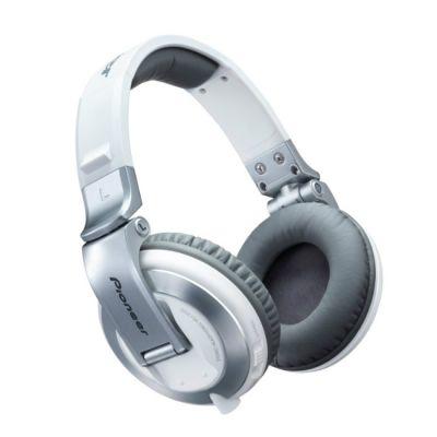 DJ �������� Pioneer HDJ-2000-W