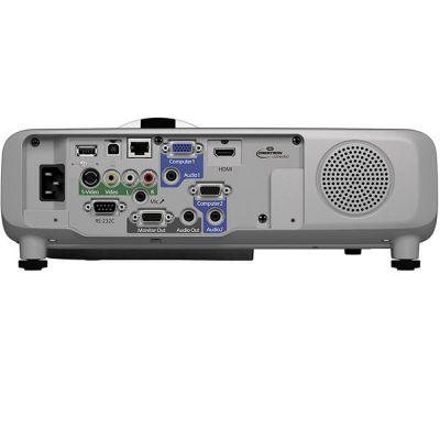Проектор Epson EB-535W V11H671040