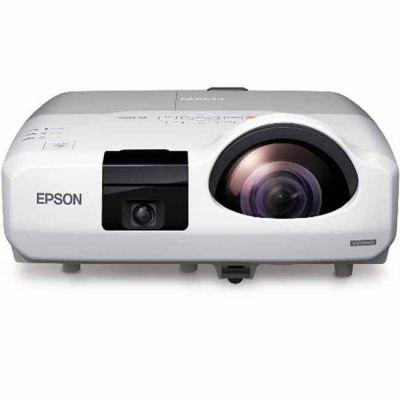 Проектор Epson EB-536Wi V11H670040
