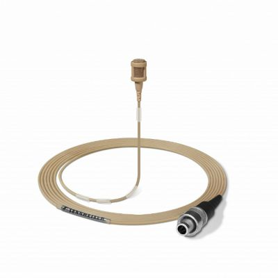 Микрофон Sennheiser MKE 2-4 GOLD С
