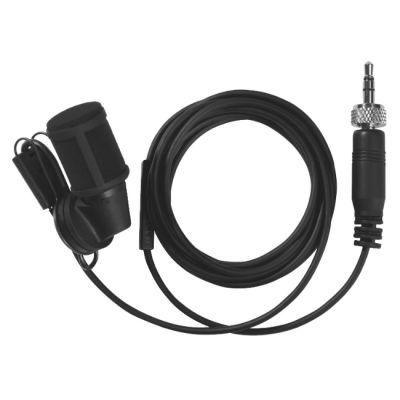 Микрофон Sennheiser MKE 40-EW