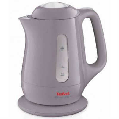 Электрический чайник Tefal KO511H30