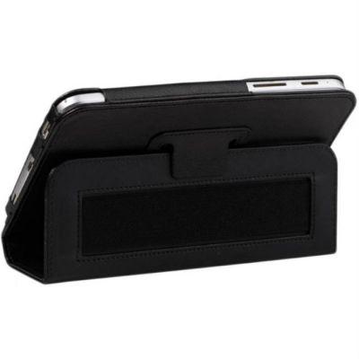 "����� IT Baggage ��� Lenovo IdeaTab 2 7"" A7-20 ITLNA722-1"