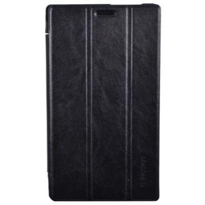"""Чехол IT Baggage для Lenovo IdeaTab 2 7"""" A7-20 ITLN2A725-1"""
