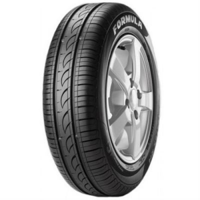 Летняя шина PIRELLI Formula Energy 175/70 R14 84T 2175500