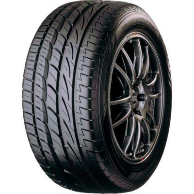 Летняя шина Nitto NT850+ Premium CUV 225/65 R17 106H NS00077